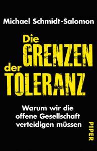 grenzen_der_toleranz_cover